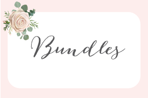 Bargain Bundles