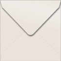 Image of Pearlescent Envelope