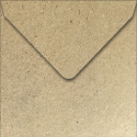 Image of Kraft Envelope