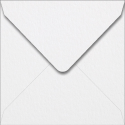 Image of Textured Envelope